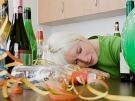 6 Alimentos beneficiosos contra la resaca