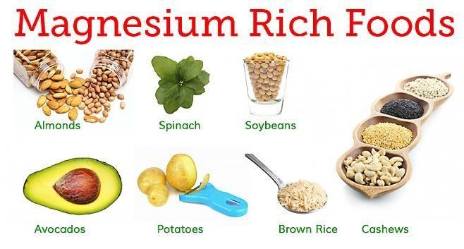 alimentos-ricos-magnesio.jpg