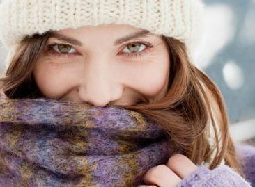 resfriado-taparse-la-nariz.jpg