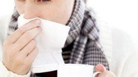 Tips para no coger la gripe este invierno