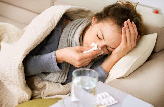 vacunarse o no contra la gripe 3