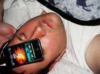 dormir-movil.jpg