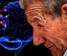 Causas y síntomas de la enfermedad de Parkinson