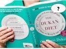 6 Argumentos en contra de la dieta Dukan