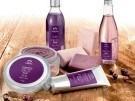 Cuidado de la piel: nuevos productos
