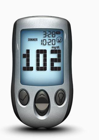 agamatrix-dispositivos-porttiles-salud.jpg