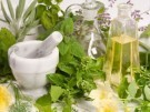 La medicina natural