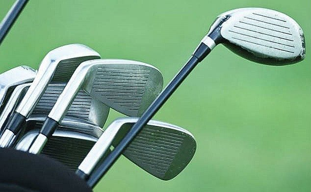 palos-golf-titanio.jpg