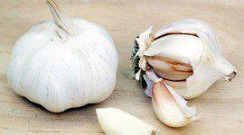 Los alimentos que más benefician el cuerpo humano