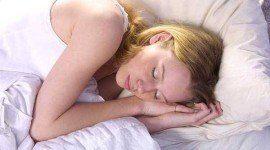 Soluciones naturales para la falta de sueño