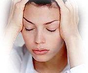 Trastornos psicosomáticos: qué son y cómo actúan
