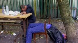 El alcohol y sus devastadores efectos sobre el cuerpo