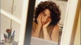 Trastornos por somatización