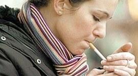 Se buscan medidas más estrictas sobre el consumo de tabaco
