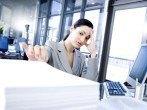 El Estrés Postvacacional puede provocar trastornos en el sueño
