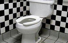 Generalidades acerca de la incontinencia anal
