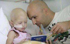 El neuroblastoma, un tumor infantil agresivo