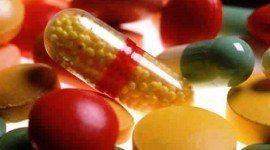 Crece el índice de tuberculosis resistente a medicamentos