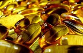 Las ventajas de los aceites de pescado