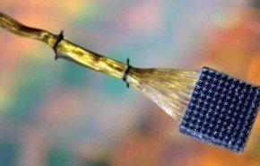 Crean un microchip que podría ayudar a adelgazar