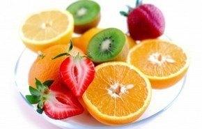 Alimentación y ejercicio, vías de tratamiento para el Parkinson