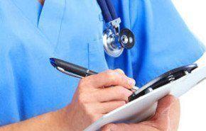Enfermedades más frecuentes  seguros de vida