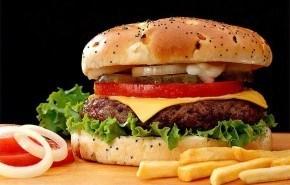 La leptina influye en la regulación del hambre