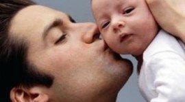 La fertilidad masculina estaría condicionada por la dieta