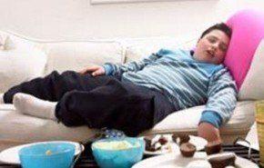 La diabetes y los problemas de sueño