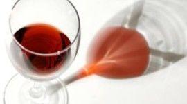 El vino ayudaría a eliminar grasas