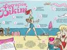 Consejos para disfrutar de una dieta equilibrada