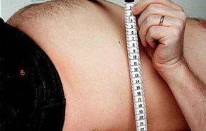 Diabetes, para su prevención debemos informarnos
