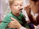 Dosis Dalsy en niños