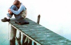 La depresión podría ser tratada con terapia de estimulación cerebral