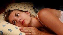 Consejos para evitar el insomnio