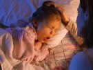 La tosferina: causas, síntomas y tratamiento