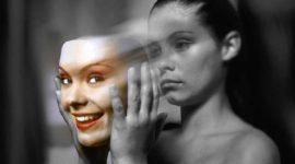 Lexatin y alcohol: efectos secundarios