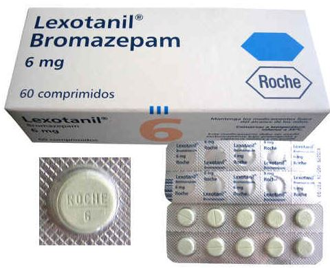 Lexatin y alcohol efectos secundarios blogmedicina - Alcohol de limpieza para que sirve ...