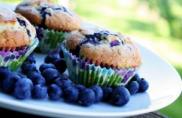 muffins-de-arandanos2