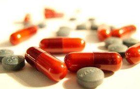 Alzheimer, antipsicóticos ponen en riesgo a quienes lo padecen