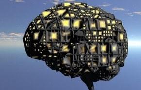El Parkinson y sus efectos sobre el procesamiento del lenguaje