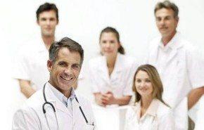 Asistencia sanitaria en España