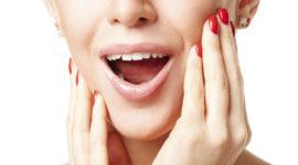 Sensibilidad dental: Causas y tratamiento
