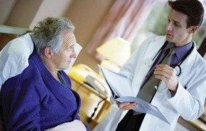 La Atención Multidisciplinar es fundamental para tratar el cáncer