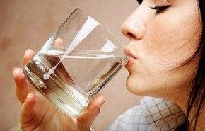 El ayuno sería positivo para la salud coronaria