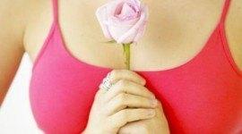 Cáncer de mama | la obesidad y sus complicaciones