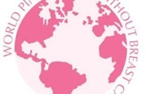 Cáncer de mama  Diagnóstico a tiempo