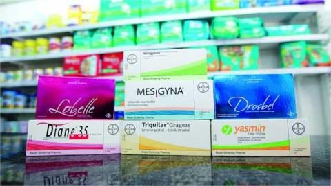 Píldoras Anticonceptivas: ¿conoces todos sus beneficios?