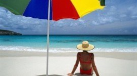 Cuidar la salud durante vacaciones