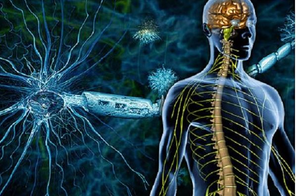 sclerosis múltiple síntomas